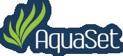 Аквариумные рыбки, растения - Все про аквариум